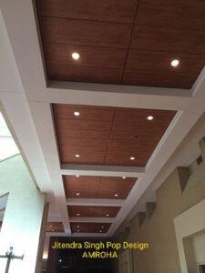 Letast False Ceiling Designs Gallerys