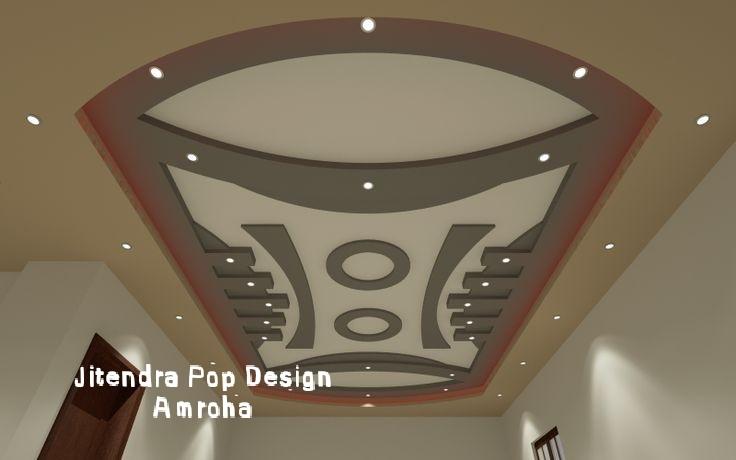 New Top Pop False Ceiling Designs Pop Design Plus Minus Pop Design Jitendra Pop Design