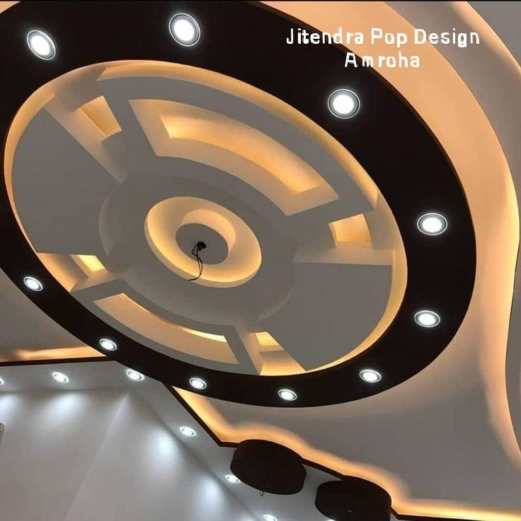 New pop Design False Ceiling Designs Images Pop Design