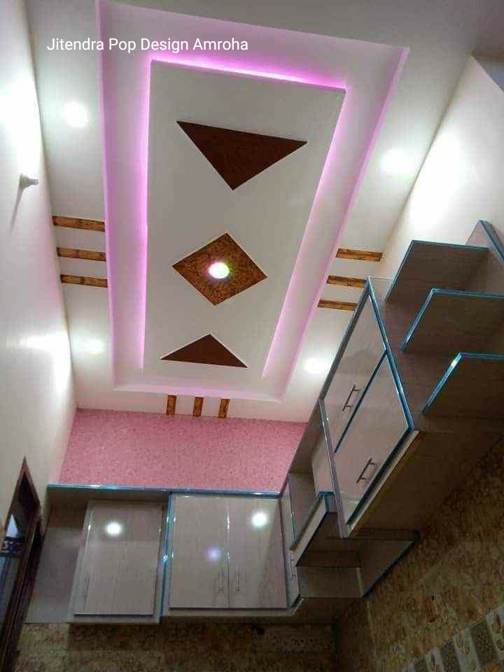 Best New False Ceiling Designs Images | Pop Design False Ceiling
