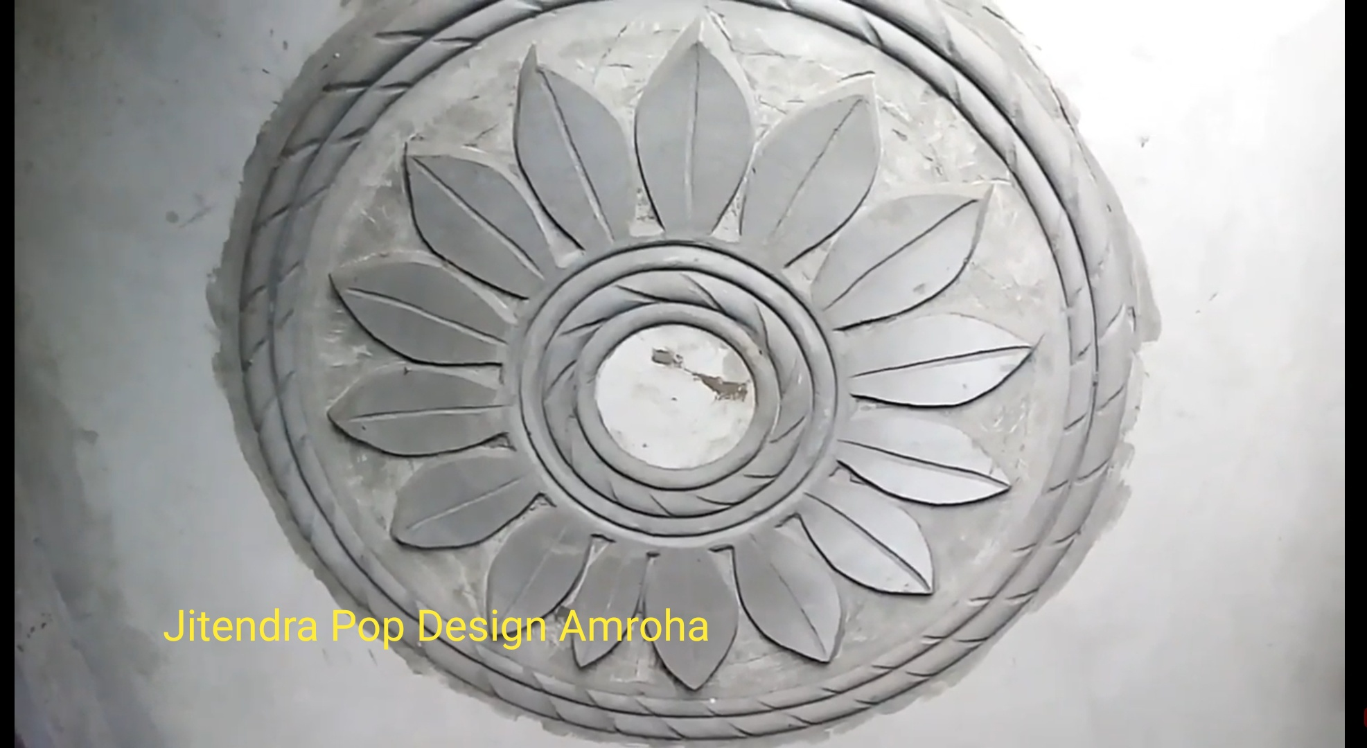New Cement Pop Designs Images, Plus Minus Pop Design,pop Ceiling Design
